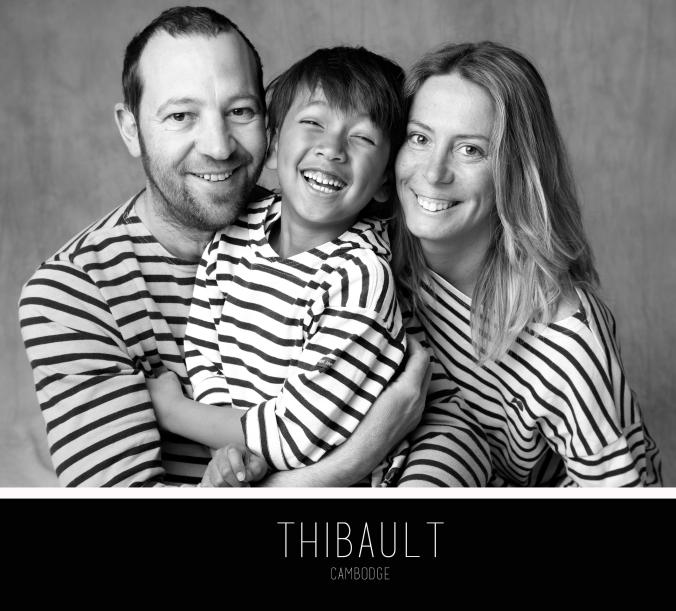 thibault101 copie